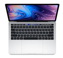 Apple MacBook Pro 2019  MV9A2 Core i5 13 inch with Touch Bar and Retina Display Laptop